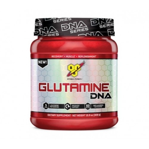 DNA GLUTAMINE 309 Г