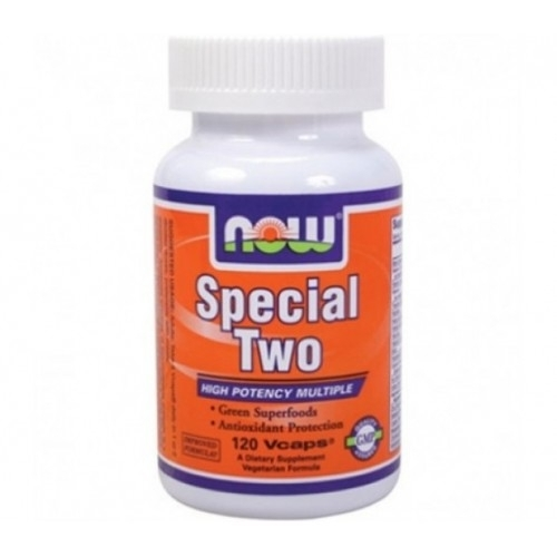 SPECIAL TWO MULTI 90 ТАБ